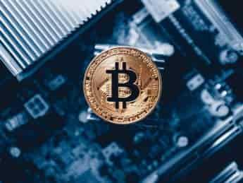 Bitcoin Nereden Alınır?