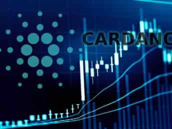 Cardano (ADA) Nedir? Nereden Alınır?