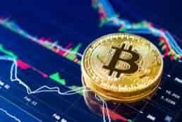 Kredi Kartıyla Bitcoin Satın Almanın Güvenilir Yolu
