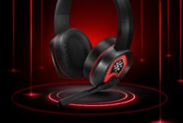 XPG EMIX H20 Gaming Headset_XPG_ADATA