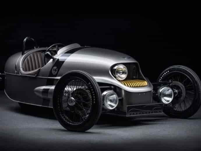 Sürekli gelişen otomotiv teknolojileri test cihazları her geçen gün önem kazandıyor.