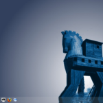 Truva Linux – Türkiye'nin İşletim Sistemi