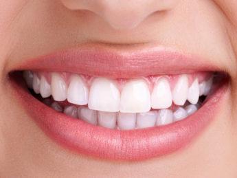 Ağız ve Diş Sağlığı Nasıl Yapılmalı