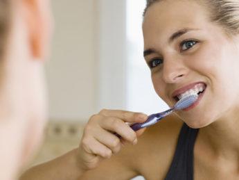 Toplum Ağız ve Diş Sağlığı Haftası