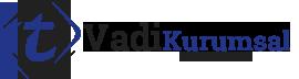 Vadi Kurumsal Wordpress Teması
