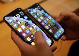 Apple'dan radikal karar