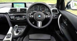 BMW sonunda Apple CarPlay desteğine kavuşuyor
