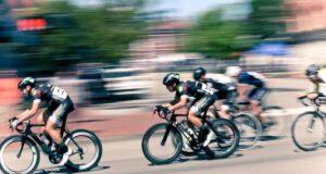 """Hazırlanın 'Tur'a çıkıyoruz…10 maddede 'Fransa Bisiklet Turu"""""""