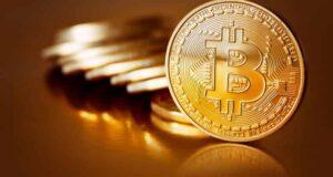ABD'li Senatör: Her ne kadar istesek de Bitcoin'i yasaklayamayız
